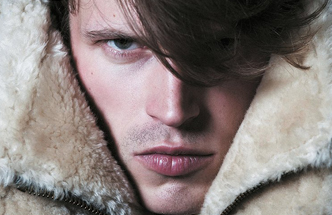 PF Magazine | 2010 | Lars Burmeister | Ph. Saverio Cardia
